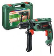 Дрель электрическая ударная Bosch EasyImpact 550 БЗП (BO 0603130020)
