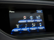 Мультимедійно-навігаційний блок Gazer VI700A-LXS/ENF для Lexus RX, ES, IS, NX, CT, GX, LX, GS, LS з системою Enform