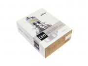 Светодиодная (LED) лампа Sho-Me G6.3 HВ4 (9006) 24W