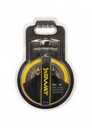Набор для подключения 2-х канального усилителя Swat PAC-T8