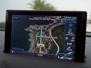 Мультимедійно-навігаційний блок Gazer VI700A-MIB/AUDI для Audi A3, S3 (2012-2015) з системою MIB (Android 4.4)