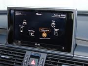 Мультимедийно-навигационный блок Gazer VI700A-MIB2/VAG для Audi, Volkswagen, Skoda, Seat с системой MIB2 (Android 4.4)
