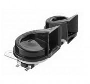 Сигнал автомобиля электрический Bosch BO 6033FB1214