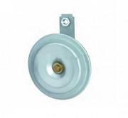 Клаксон дисковый Bosch BO 0986320133