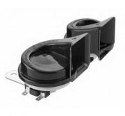 Сигнал автомобиля электрический Bosch BO 9320335007