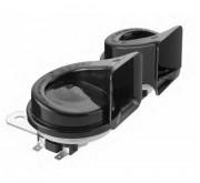 Сигнал автомобиля электрический Bosch BO 9320335052