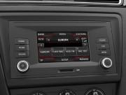 Мультимедійно-навігаційний блок Gazer VI700A-MIB2E для Seat, Skoda, Volkswagen з системою MIB2 Entry (Android 4.4)