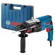 Перфоратор электрический Bosch GBH 2-28 Professional (BO 0611267500)