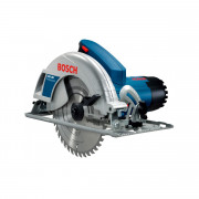Ручна циркулярна пила Bosch GKS 190 Professional (BO 0601623000)