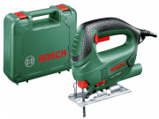 Лобзик электрический Bosch PST 700 E (BO 06033A0020)