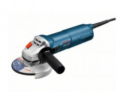 Угловая шлифмашина Bosch GWS 9-125 S Professional (BO 0601396102)