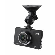 Автомобильный видеорегистратор Aspiring Alibi 4 (AL178965) с Wi-Fi