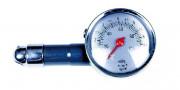 Манометр для измерения давления в шинах Vorel VO 82610