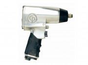 Пневматический гайковерт Chicago Pneumatic CP734HKM (CP T025164)