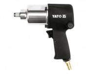 Пневматический гайковерт Yato YT-0952