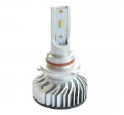 Светодиодная (LED) лампа Prime-X Z HB3 (9005) 5000K