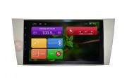 Штатная магнитола RedPower 31064 IPS DSP для Toyota Camry V40 (2006-2011) Android 7+