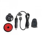 Автокомплект для GPS-навигаторов Garmin Nuvi 7xx