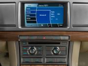 Мультимедийно-навигационный блок Gazer VI700W-GVIF/GM для Chevrolet, Jaguar, Land Rover, Lexus, Toyota (Win CE 6.0)