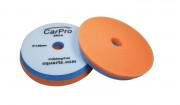 Поролоновый полировальный круг CarPro Foam Polishing Pad