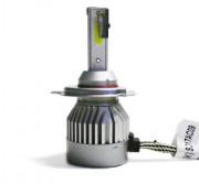 Светодиодная (LED) лампа Stinger (Starlite) ST H4 5500K