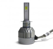 Светодиодная (LED) лампа Stinger (Starlite) ST H1 5500K