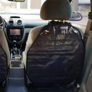 Защитный чехол на сиденье EasyWay EW065 / EW066 / EW067