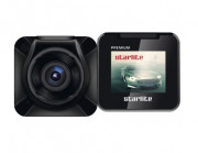 Автомобильный видеорегистратор Starlite Premium DVR-490FHD