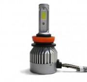 Светодиодная (LED) лампа Stinger (Starlite) ST H11 5500K