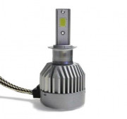Светодиодная (LED) лампа Stinger (Starlite) ST H3 5500K