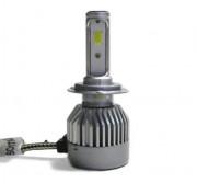Светодиодная (LED) лампа Stinger ST H7 5500K