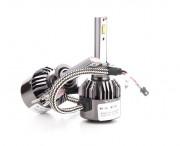 Светодиодная (LED) лампа Fantom FT H1 5500K