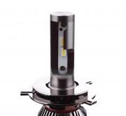 Светодиодная (LED) лампа Michi MI H4 5500K