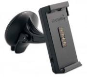 Автомобильное крепление на присоске для GPS-навигатора Garmin Zumo 6xx