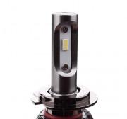 Светодиодная (LED) лампа Michi MI H7 5500K