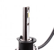 Светодиодная (LED) лампа Michi MI H1 5500K