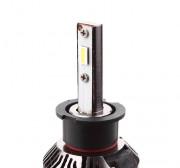 Светодиодная (LED) лампа Michi MI H3 5500K