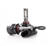 Светодиодная (LED) лампа Michi MI HB3 (9005) 5500K