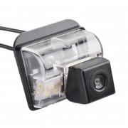 Камера заднего вида My Way MW-6069 для Mazda 6 (2008-2012), CX-5 2011+, CX-7 2006-2012