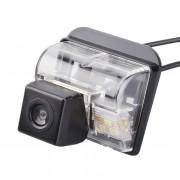 Камера заднего вида My Way MW-6069F для Mazda 6 (2008-2012), CX-5 2011+, CX-7 2006-2012