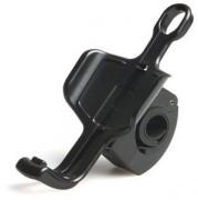 Велокрепление для GPS-навигаторов Garmin GPS 60