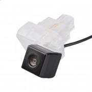 MyWay Камера заднього виду My Way MW-6334F для Mazda 3 III HB (2014+), 6 III 4D (2012+)