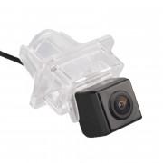 MyWay Камера заднього виду My Way MW-6102 для Mercedes-Benz C, CLA, CL, CLS, E, S класу