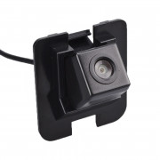 MyWay Камера заднього виду My Way MW-6084 для Mercedes-Benz S-класу (W220, W221, W222)