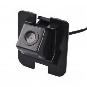 Камера заднего вида My Way MW-6084F для Mercedes-Benz S-класса (W220, W221, W222)