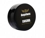 Керамічний твердий віск підвищеної стійкості Angelwax Enigma Ceramic Wax ANG51570 / ANG51587