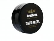 Премиальный воск для черных ЛКП Angelwax Dark Angel ANG51488 / ANG50368