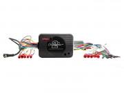 Универсальный Can-Bus адаптер для подключения кнопок на руле Connects2 UNI-SWC.5