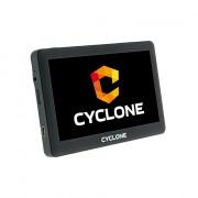 Автомобильный GPS-навигатор Cyclone ND 500