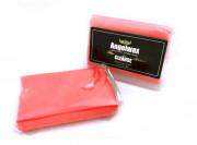 Мелкоабразивная чистящая глина для кузова, стекол и колесных дисков Angelwax Clay Bar Red Hard ANG50801 (100г)